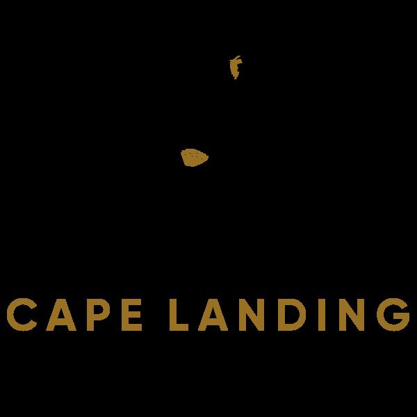 Cape Landing